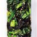 【綠色蔬果】韓風及日式涼拌小松菜食譜