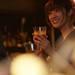 你會擔心哪些事情呢?日本男性對於「男人緣很好的女友」的看法