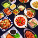 日本超人氣!「常備菜」食譜與偷吃步訣竅