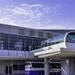 【廣島機場】位在大阪和福岡之間 鄰近原爆Dome、嚴島神社等景點!
