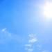 日本夏季藥妝必買防曬乳-5選排行榜|Cue日本 ~讓你的生活變得更有意義~