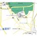 東京人的週末秘密基地「奧澀谷」【暢遊日本vol.38】