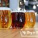 夏天就是要約去喝啤酒消暑氣!川崎精釀啤酒館呼乾啦!