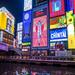 【從必訪的人熱門觀光地點到私房景點!】大阪觀光景點多到不用愁♪
