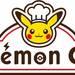 大阪心齋橋新Pokemon center登場!等身大火焰鳥將現身|Cue日本 ~讓你的生活變得更有意義~
