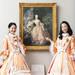 化身蒙娜麗莎只要30秒?德島大塚國際美術館免費變身畫中人 一票看完所有世界名畫