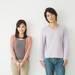 【日本男女心聲的巨大差異】你想要跟比你「年輕」或是「年長」的對象交往呢?