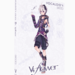 VOCALOID4 Library v4 flower 官網