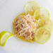 好吃不用花時間 日本極品下酒菜 「薑汁檸檬鹽麴蒸雞」超對味