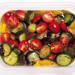 【紅色蔬果】和風味滿滿涼拌食譜!日本超人氣「平日常備菜」網紅SUGA私藏料理