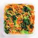 【綠色蔬果】變幻多端的蔬菜食譜!日本超人氣「平日常備菜」網紅SUGA私藏手路菜