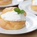 兵庫淡路島「幸福鬆餅」7月7號開幕囉!看夕陽吃特製泡芙幸福更加倍