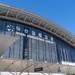 到日本東北各地旅遊超方便!位於東北地區大城市的仙台國際機場
