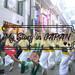 東京夏日超強祭典,百萬人次高圓寺阿波舞祭!|Cue日本 ~讓你的生活變得更有意義~