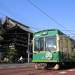 前往京都郊外的交通方式 到超人氣的京都宇治與嵐山去!【暢遊日本APP】