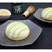 蜂蜜與京都產的抹茶奶油麵包「kyo・maccha 京抹茶」新登場! Cue日本 ~讓你的生活變得更有意義~
