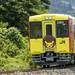 JR東日本「POKÉMON列車」直通三陸鐵道,停靠站也安排特別接待