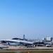 【關西國際機場】離京都最近,與台灣之間最多直飛航班的日本機場
