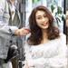 【送500日圓折價券!】日本旅行的新潮流 「愛美體驗」感受最新時尚