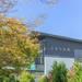 大人小孩不禁驚呼可愛的京都水族館~一起享受這場「魚樂無窮」吧!