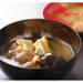 【日本47都道府縣的地方食材】能登蔬果出頭天!石川縣名產有哪些?
