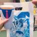 名偵探柯南最新劇場版「紺青之拳」吐槽滿滿觀後感+柯南咖啡館簡單介紹