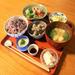原來如此!日本京都京蔬菜代表性的蔬菜有哪些?