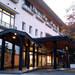 箱根的飯店自助餐價位報你知!箱根湯本分區推薦