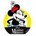 3月2日是米妮日!迪士尼推出限定商品 乃木坂46齋藤飛鳥一起同歡