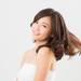 美女的秘密…?想要有好的髮質「絕對不能做」的四件事