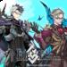 Fate/Grand Order 合作眼鏡 特設官方網站