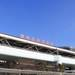 位於九州大都市内 購物・美食・休閒・觀光一網打盡——福岡機場