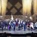 《IDOLiSH7 偶像星願》舉辦2nd Live「REUNION」|Cue日本 ~讓你的生活變得更有意義~