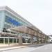 【九州佐賀國際機場】面向有明灣,一週兩次直飛往返桃園國際機場!