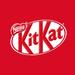 其他KitKat奇巧巧克力商品資訊看這裡