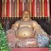 有潛藏在寺內的生物、濃濃的中國風情?你不能不知道的京都萬福寺