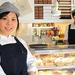 下北澤知名蛋糕店「patisserie KOZU」入口即化濃郁霜淇淋只有這裡才有