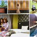 【岐阜高山住宿】Tabino Hotel Hida Takayama 飛驒高山旅之宿飯店,住高山平價飯店泡蘋果湯