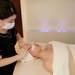 還你水潤珍珠肌!日本銀座貴婦MIKIMOTO COSMETICS美肌神手臉部護膚體驗~用JiB APP預約輕鬆搞定