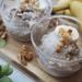 過熟香蕉不要丟!「濃醇香蕉霜淇淋」食譜讓你簡單消暑嘗美味