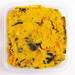 【黃色蔬果】忠於原味的南瓜食譜!日本超人氣「平日常備菜」網紅SUGA私藏手路菜