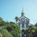 日本的世界遺產系列No.22ー長崎與天草地區的隱匿基督徒相關遺產