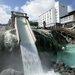 來草津溫泉的人氣旅館住宿吧!可以享受四季景色的推薦旅館27選(上