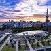 以名古屋車站為中心,3個小時之內可逛的景點【暢遊日本APP】