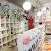 大阪市內的時尚購物聖地「南船場」Part2【暢遊日本vol.38】