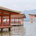 日本的世界遺產系列No.14ー嚴島神社