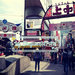 台灣家鄉味日本補貨地圖~東京篇~不用靠朋友也能解嘴饞