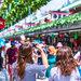 【上野・淺草・日暮里・葛飾】東京都內也能享樂!精選5個生氣勃勃的古早味下町商店街