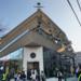 值得一等!中目黑星巴克日本第一間臻選咖啡烘焙工坊