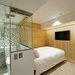 大浴場・三溫暖好舒服~適合觀光時住20間東京飯店旅館|Cue日本 ~讓你的生活變得更有意義~